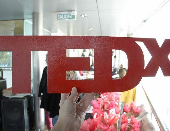 Se viene TEDx Córdoba 2013