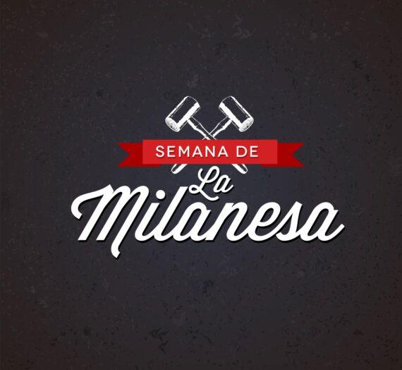 Semana de la milanesa está en marcha en Córdoba
