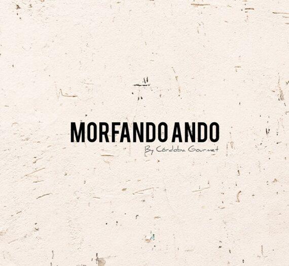Córdoba Gourmet llegó a Youtube: Morfando Ando