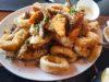 Alito Restaurant Marisquería en Mar del Plata
