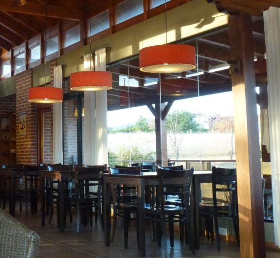 Córdoba en Fase 5: luz verde para bares y restaurantes