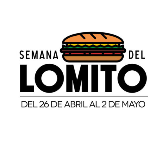 Semana del lomito en Córdoba